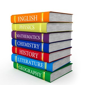Is this a full curriculum or will I need to supplement?