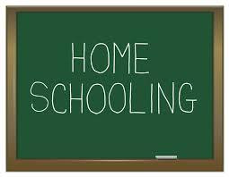 Is your school accredited? What about transcripts/Diplomas?