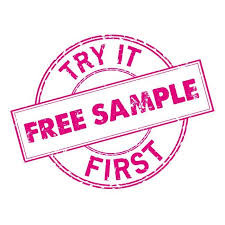 Do you offer a free trial?