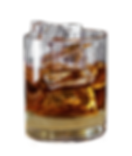 throttle 2 bottle whisky
