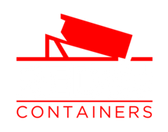 Red Roll Off Containers_logo.png