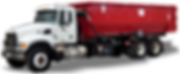Truck-pic-2-transparent .png