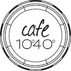 cafe 1040.png
