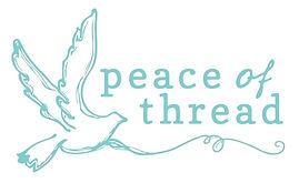 peace+of+thread_logo_white.jpg