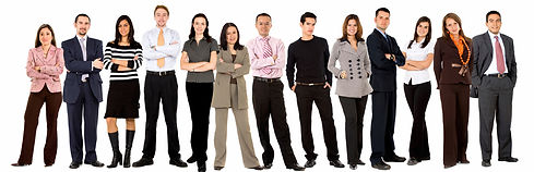 business-people-group.jpeg
