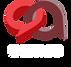 amace-white-logo.png