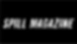 spill-mag-logo.png