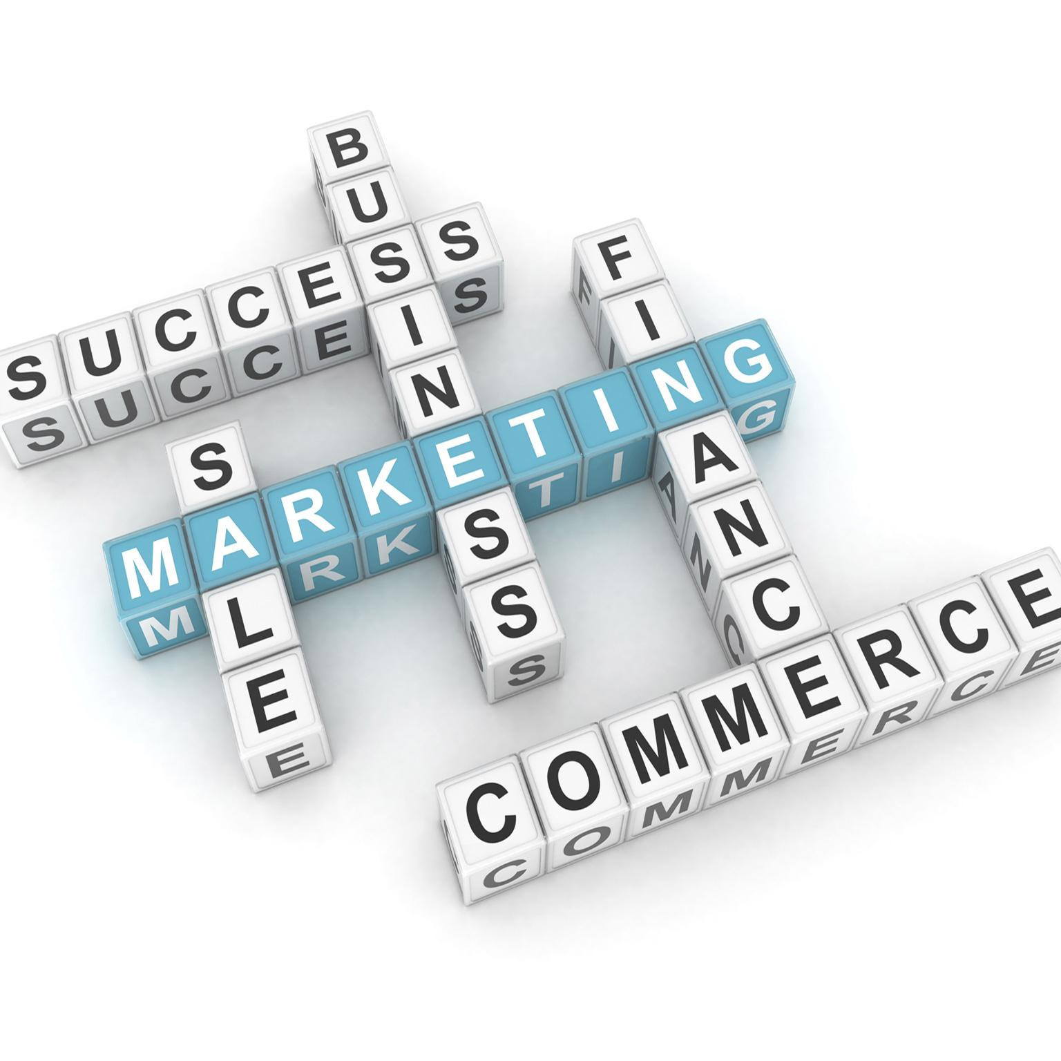 Business Strategy Solutions