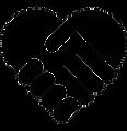 community-empowerment-program-heart-hand