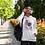 Thumbnail: DSA Unisex Hoodie
