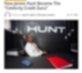 James Hunt.PNG