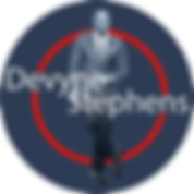DS LOGO CIRCLE_PNG.webp