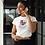 Thumbnail: DSA Unisex T-Shirt