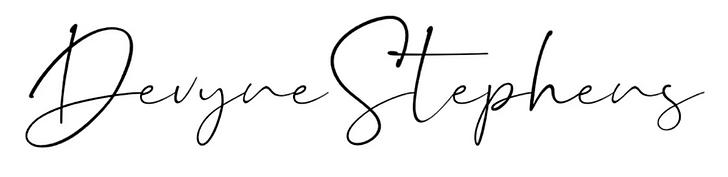 Devyne_Stephens-Signature-Logo.png