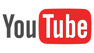 youtube-logo-png-46018.png
