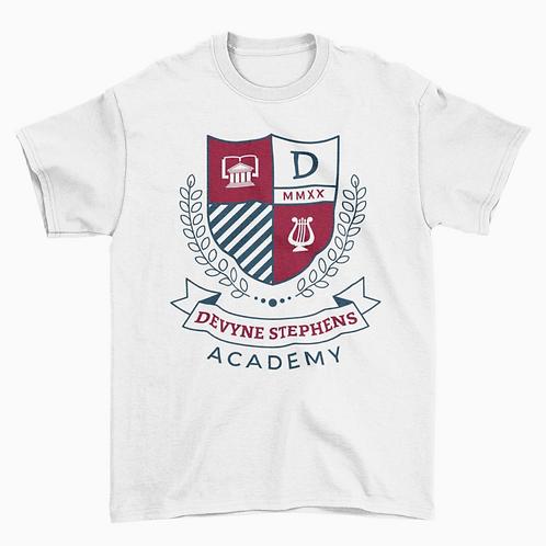 DSA Unisex T-Shirt