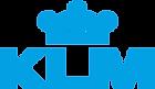 KLM_logo.svg.png