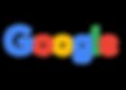 original_images-Google_Logo.png