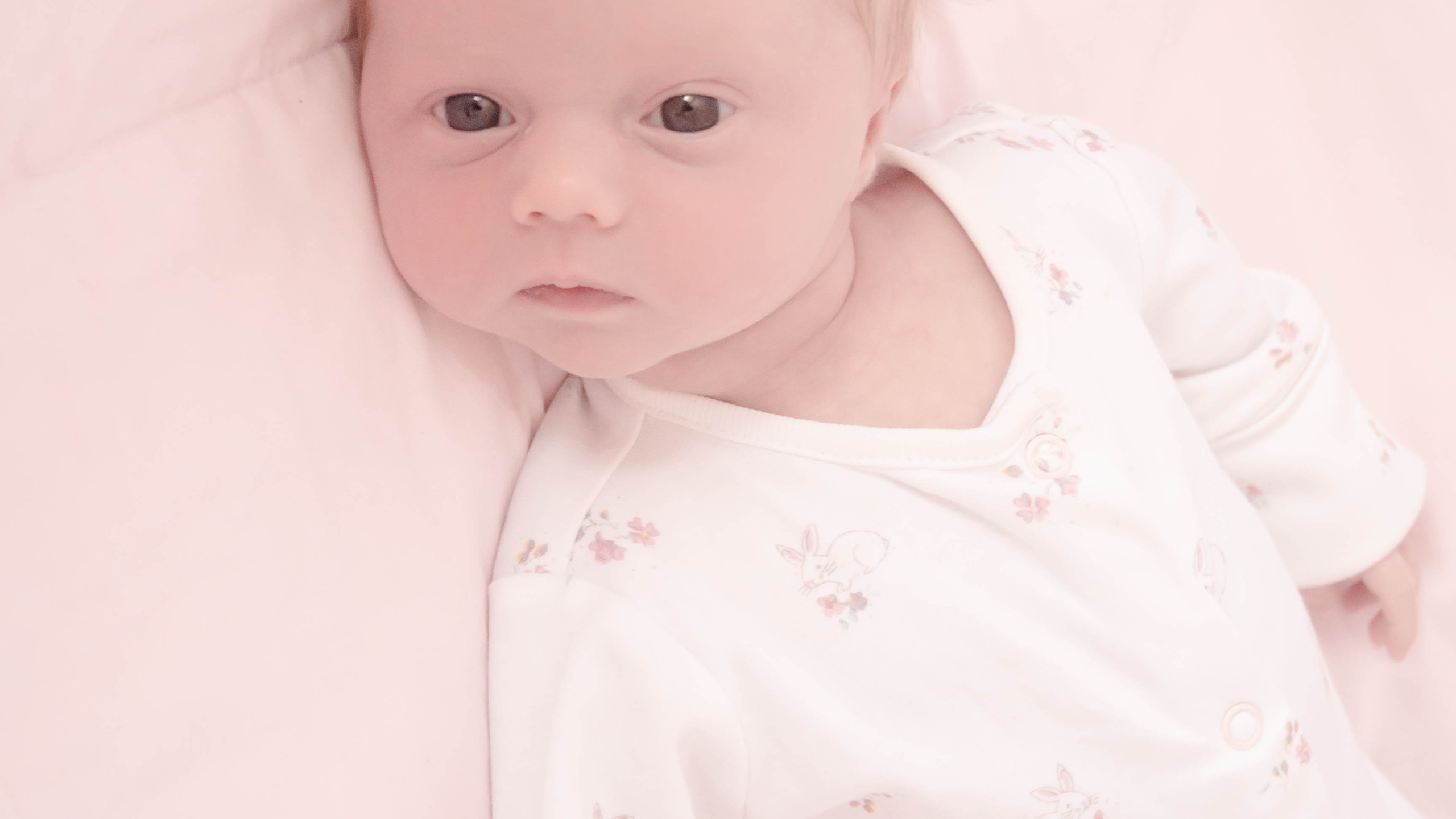Newborn Lifestyle Photographer Exeter Devon