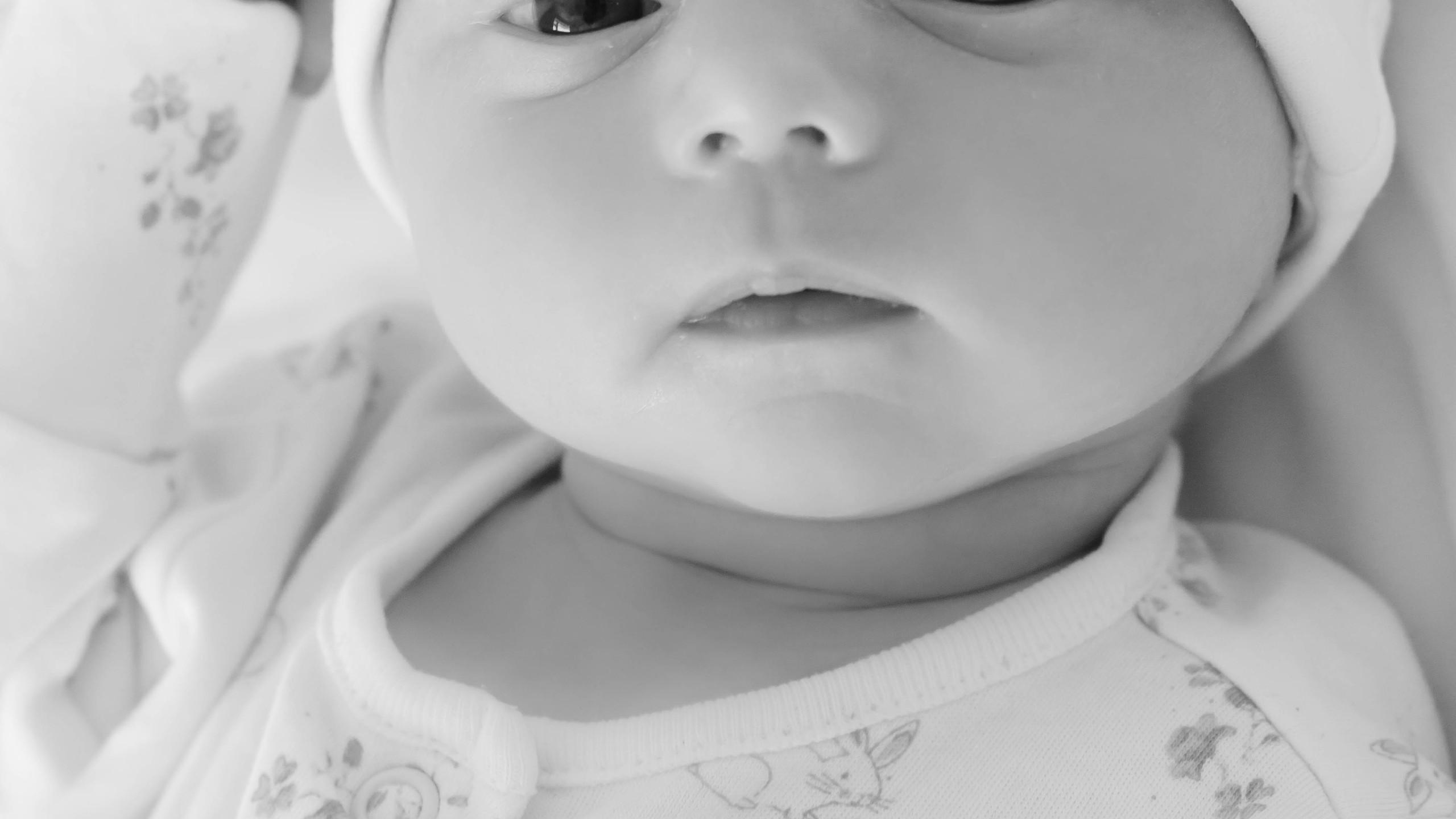 Newborn Lifestyle Photography, Exeter, Devon