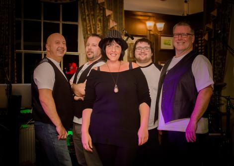 Bias - Devon's Tribute to Rock
