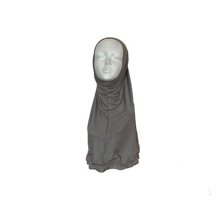 Amira 1 Pc Hijab