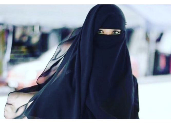 Three Layer Niqab.png