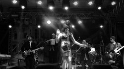 Gaby Winehouse