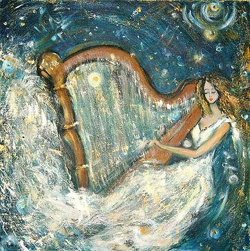 harp-vered-fishman.jpg