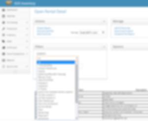equipment-rental-software2.png