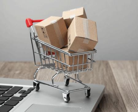 sales order software