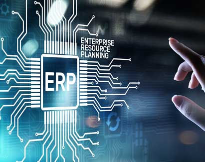enterprise-resource-planning-software.jp