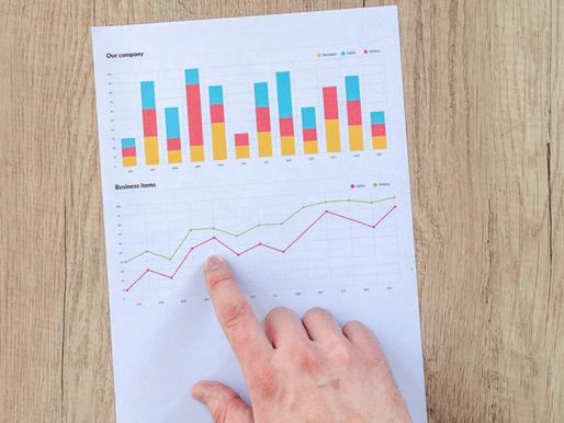 SME Fundraising – Pros, Cons & Tips