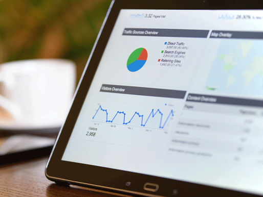 3 Proven SEO Strategies for Small Businesses