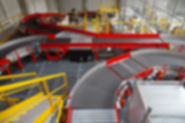 warehouse inventory software