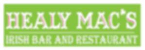 Healy Macs - new.JPG