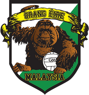 OE-logo-(2).png