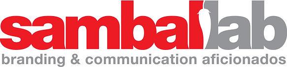 samballab logo_300dpi.jpg