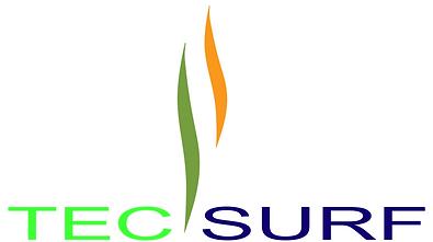 2018 TecSurf international logo.png