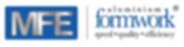 Logo with R (1) (1) copy.jpg