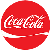 Coke_round.png