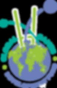 GAA_GLOBALGAMES_ PRIMARYLOGO.png