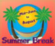 Spring Break Promo (1).png