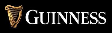 Guinness Logo horizontal.jpg