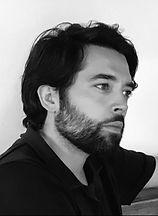 Artenatura Mauro_Perosin