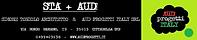 STA +AUD BN design 2 GD.png