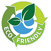 logo eco firiendly.png
