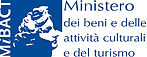 logo Mibact.jpg