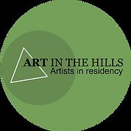 Logo ART INT THE HILL copia.png
