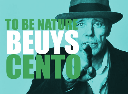 Beuys100_sito.png